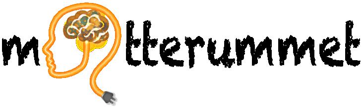 Matterummet